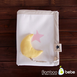 Large Waterproof Blankets_Star