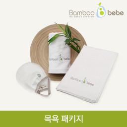 <font color=#509bf1></font><br> Bath package
