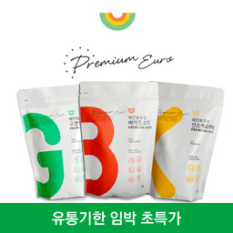 [Rainbow Shop] Expiration date Imminent Super Specials <br> Baking soda euros / bleach euros 500g <br> (Expiration date approached June 2018)