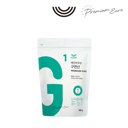 [Rainbow Shop] citric acid primium euro <br> 500g (refill)